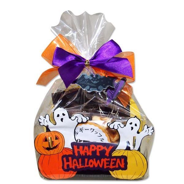 ハロウィン お菓子 2021 詰め合わせ 配る 個包装 ギフト 箱 プチギフト 退職 御礼 御祝 お返し アメリカンハロウィン