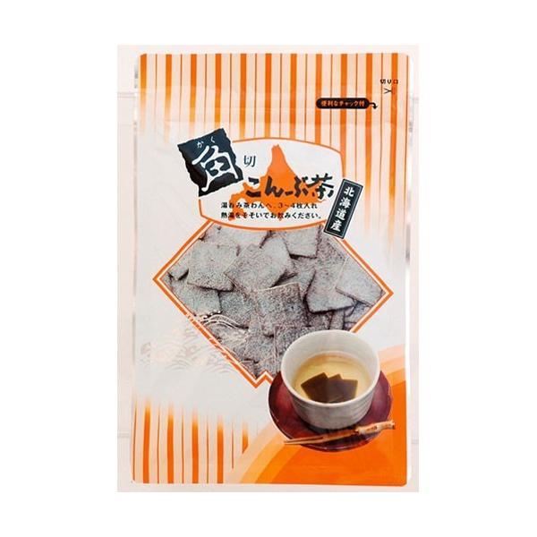 静香園 美味しさ2倍!! 角切こんぶ茶  67g  (メール便送料無料・代引き不可)|bakuchanhonpo|03