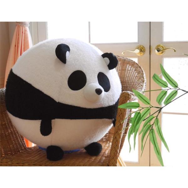 ばらんすぱん(パンダ)|balancepets|04