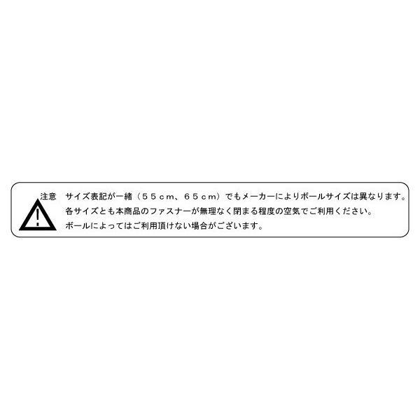 ばらんすぱん(パンダ)|balancepets|05