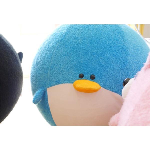 ばらんすペン(ペンギン)|balancepets|04
