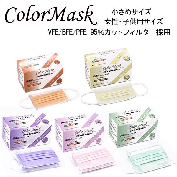 不織布 マスク カラー 日本 製 【楽天市場】不織布マスク 日本製 カラーマスクの通販