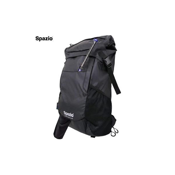 SPAZIO スパッツィオ バックパック リュック スポーツバッグ マルチデイパック BG0119