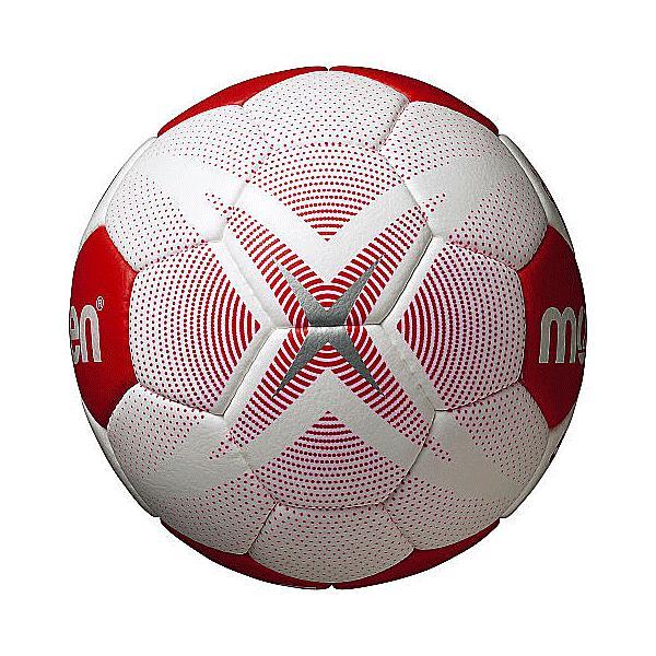 モルテン ハンドボール 3号球 国際公認球 ヌエバX5000 IHFスペシャルエディション 一般 大学 高校 男子用 H3X5001-S0J|ball-japan|03