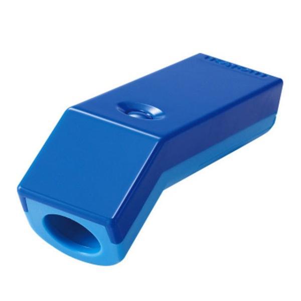 モルテン 電子ホイッスル ブルー 青 ピロピロ音 RA0010B