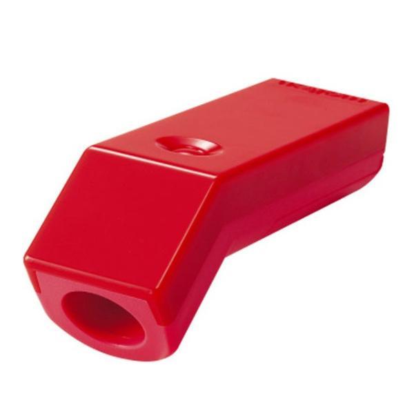 モルテン 電子ホイッスル レッド 赤 ピリリリッ音 RA0010R