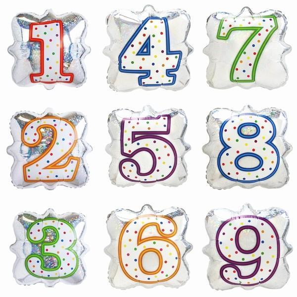 バルーン 誕生日 アンパンマン ハッピーバースデーバルーン プリキュア ガラピコぷ〜 人気 1歳 2歳 3歳 4歳  誕生日プレゼント 1才 2才 3才 男 女 おもちゃ|balloon-shop|08