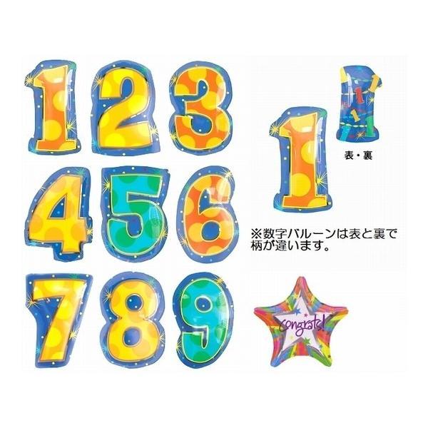 周年祝い バルーン バットマンバルーン電報 誕生日 サプライズ お祝い 男の子 周年 ヘリウムガス缶付き【佐川急便】 balloon-shop 06