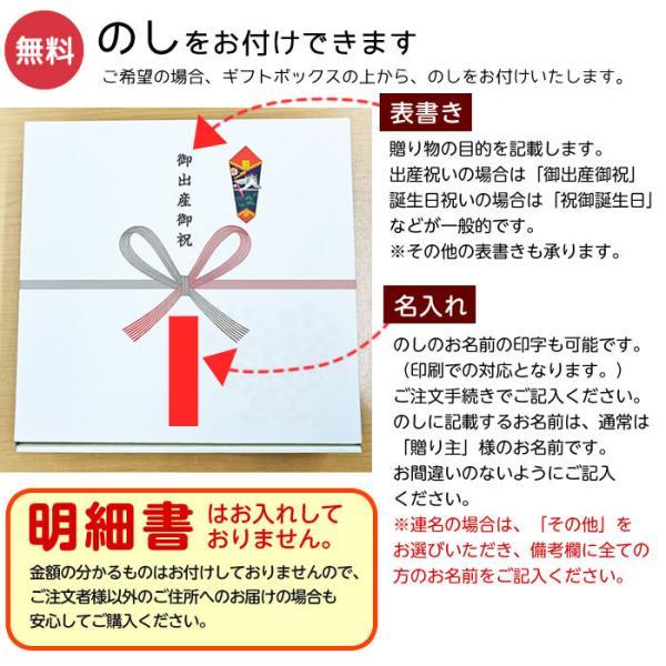 出産祝い HAKAROKKA ハカロッカ 日本製 ガーゼタオルケット 今治タオル認定 名入れ刺繍無料 ガーゼケット ガーゼタオル バスタオル ギフト|ballooncube|13