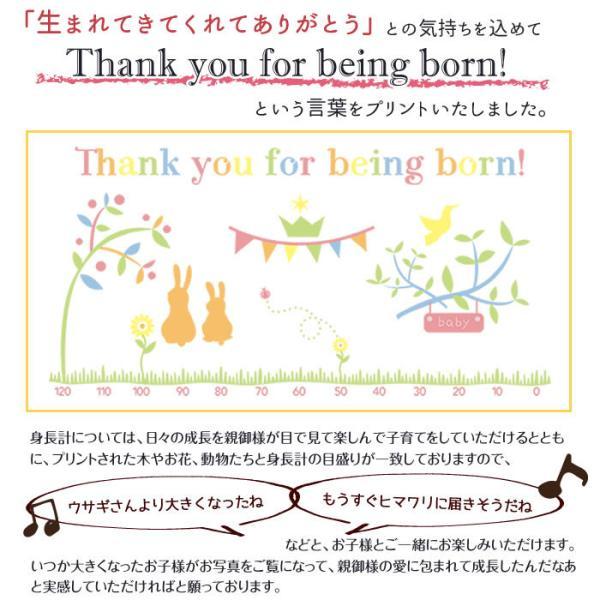 出産祝い HAKAROKKA ハカロッカ 日本製 ガーゼタオルケット 今治タオル認定 名入れ刺繍無料 ガーゼケット ガーゼタオル バスタオル ギフト|ballooncube|05