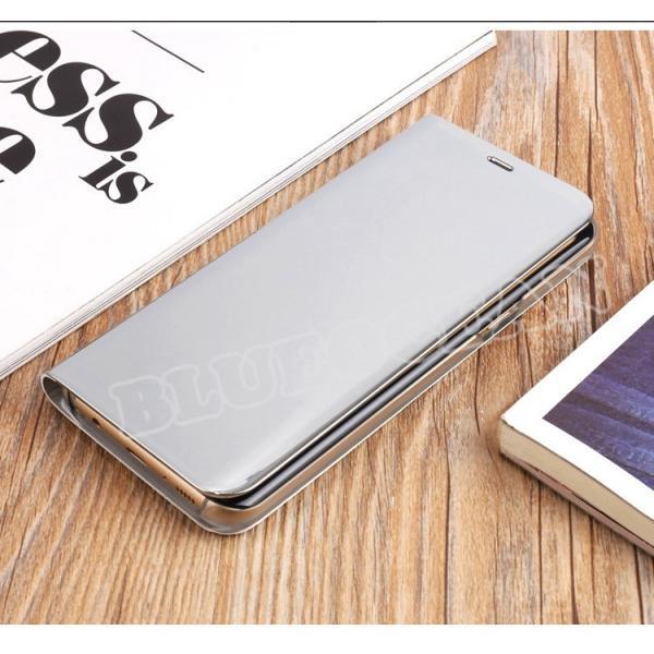 スマホケース 手帳型 ギャラクシー Galaxy note8/S8/S8+ スマホカバ 耐衝撃 bambi2017-y 03