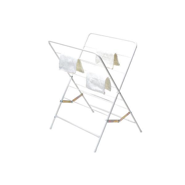 コンドルハンガーD C43-000X-MB CONDOR 山崎産業 タオル掛け