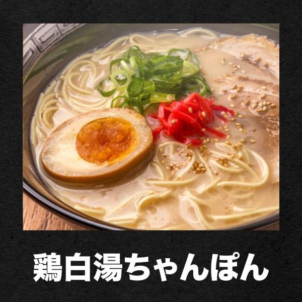 マルタイ 棒ラーメン6食セット特製スープ付 [  棒ラーメン ストレート麺  特製スープ付 マルタイ ]|banya|05