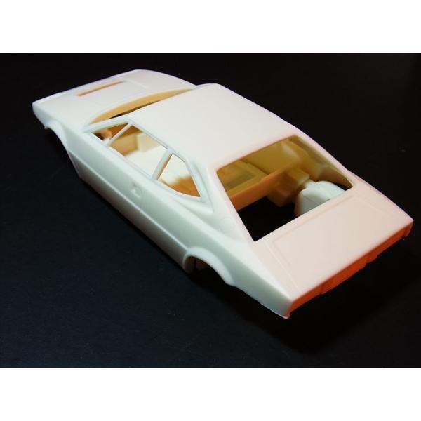 1/24 ディーノ308gt4【SMP24 Supercar Modeling Project24】 barchetta 04