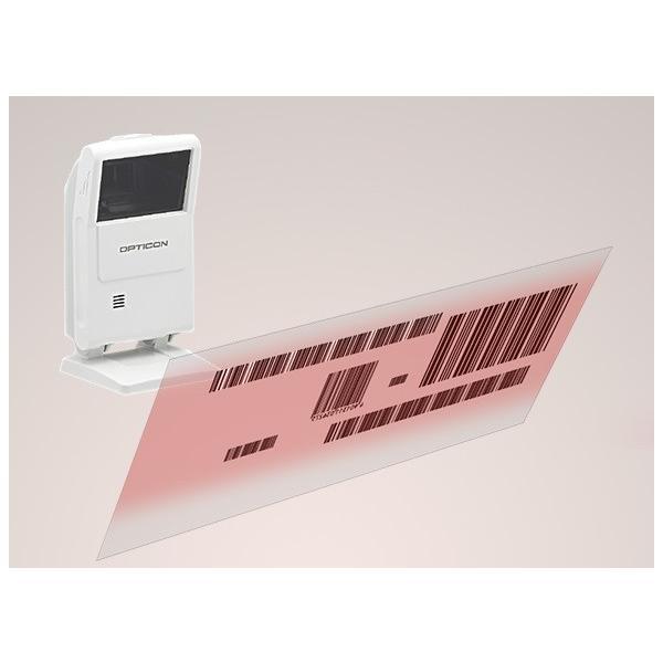 M-10-USB(2次元スマホスキャナ バーコードリーダー)|barcode|04