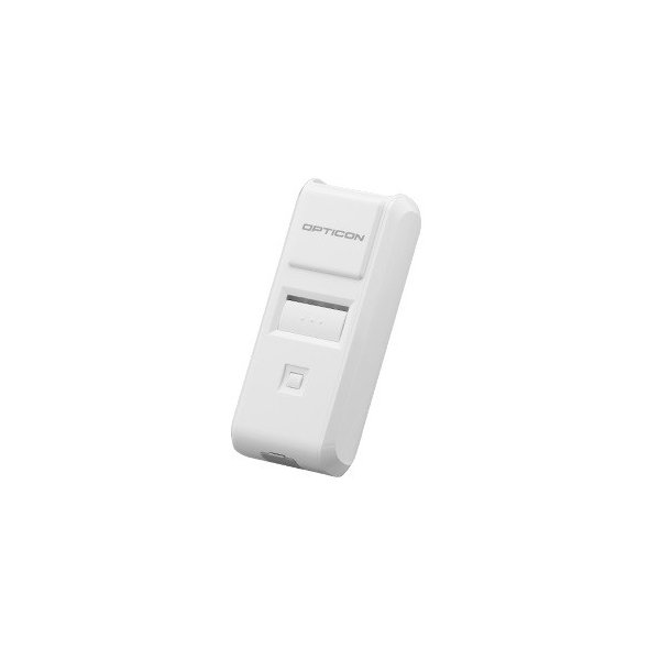 OPN-4000i(MFiライセンスモデル)|barcode