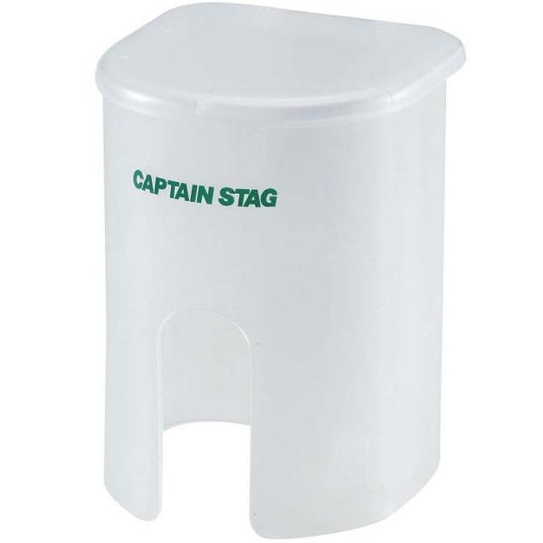 紙コップホルダー ウォータージャグ用カップホルダー M-5010 キャプテンスタッグ ウォーターサーバー 限定数量