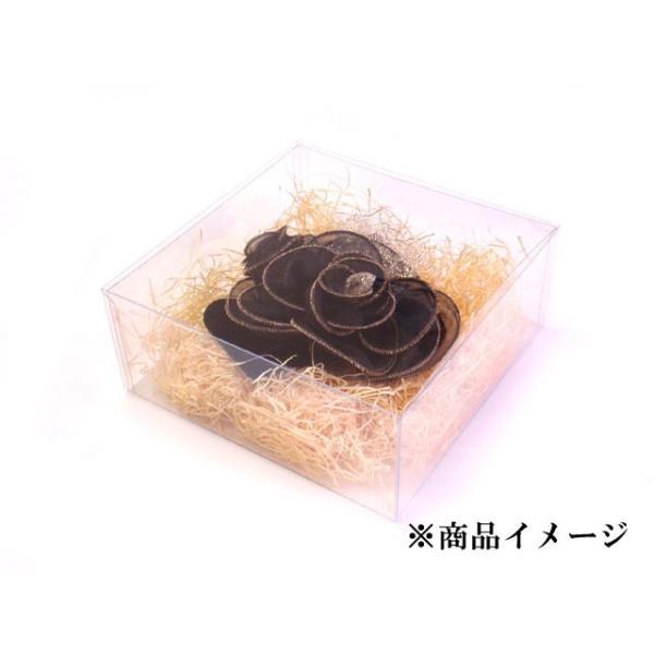 コサージュ ピンク ハンドメイド 日本製 母の日のプレゼント