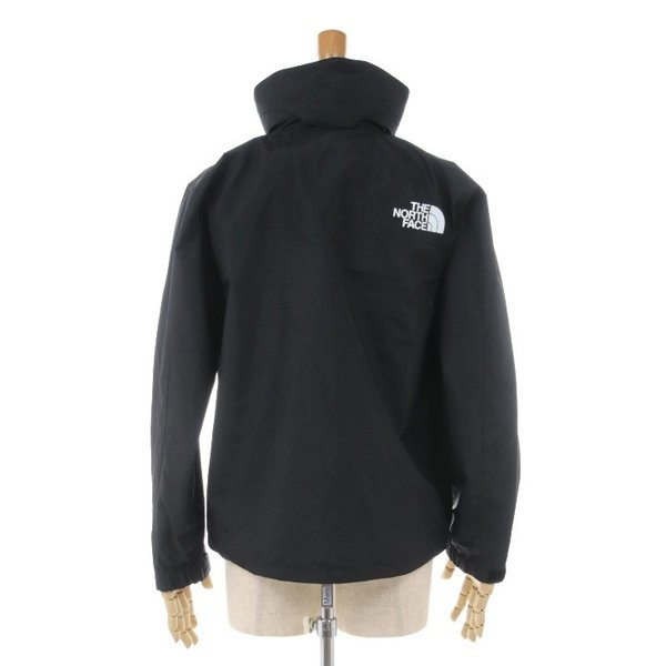 THE NORTH FACE(ザ・ノースフェイス) メンズ マウンテンレインテックスジャケット Mountain Raintex Jacket NP11914 2019秋冬/新作 日本正規代理店商品|bas-clothing|06