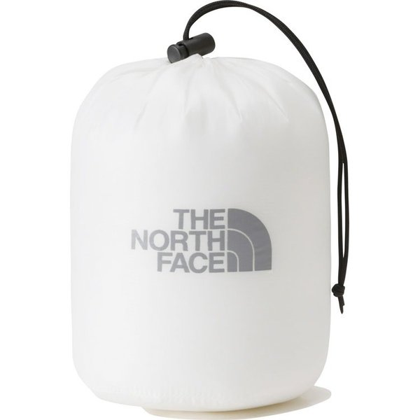 THE NORTH FACE(ザ・ノースフェイス) メンズ マウンテンレインテックスジャケット Mountain Raintex Jacket NP11914 2019秋冬/新作 日本正規代理店商品|bas-clothing|07