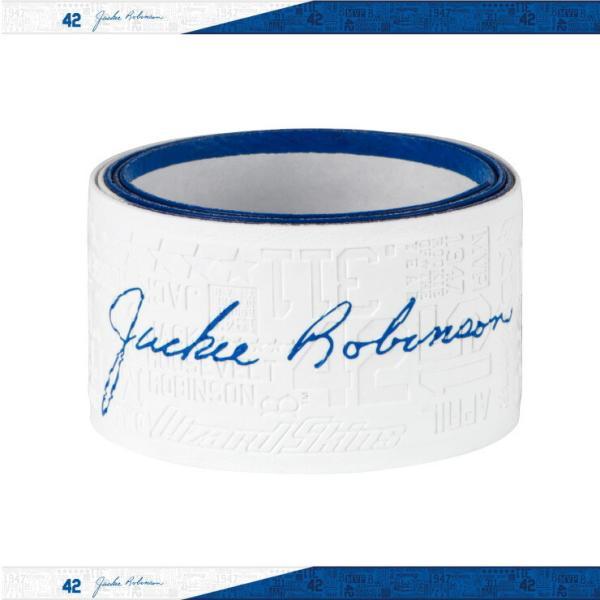 ジャッキー・ロビンソンデー記念モデル リザードスキンズ 野球 グリップテープ バット用 1.1mm Lizard Skins 限定 あすつく|baseballparkstandin|03