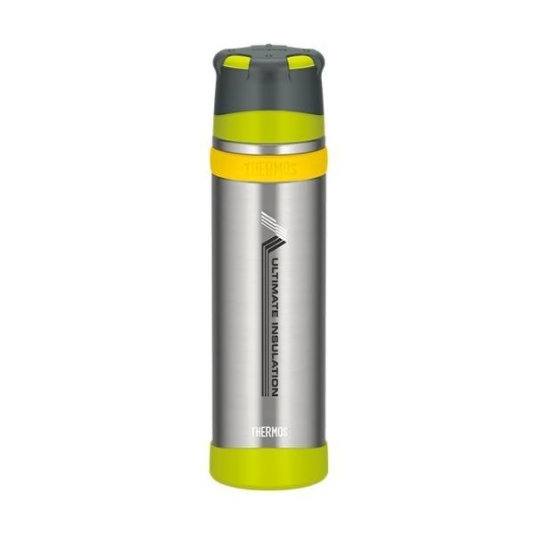 山専ステンレスボトル0.9L