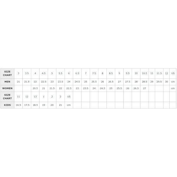 【セール特価】ファイブテン アクセスメッシュ (FIVE TEN 5.10)/アウトドア アプローチシューズ|basecamp-jp|02