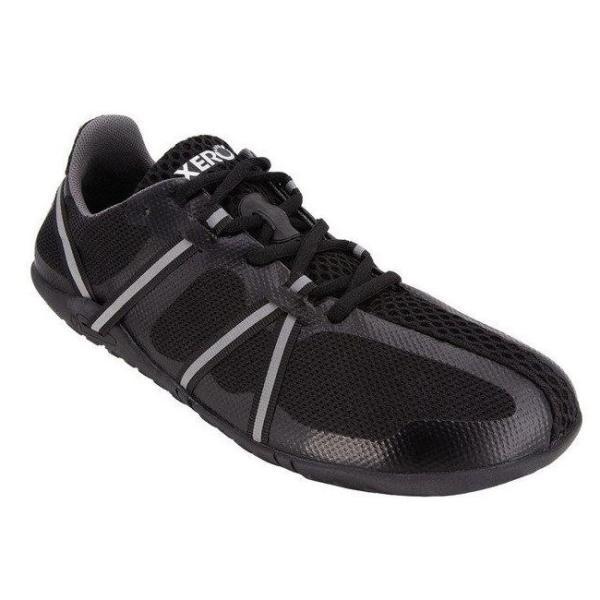 ゼロシューズ スピードフォース レディース (SFW) / トレイルランニングシューズ 靴 素足感覚 ゼロドロップ ベアフット