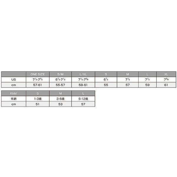 アウトドアリサーチ ユーコンキャップ (Outdoor Research)/アウトドアウェア 帽子 basecamp-jp 03