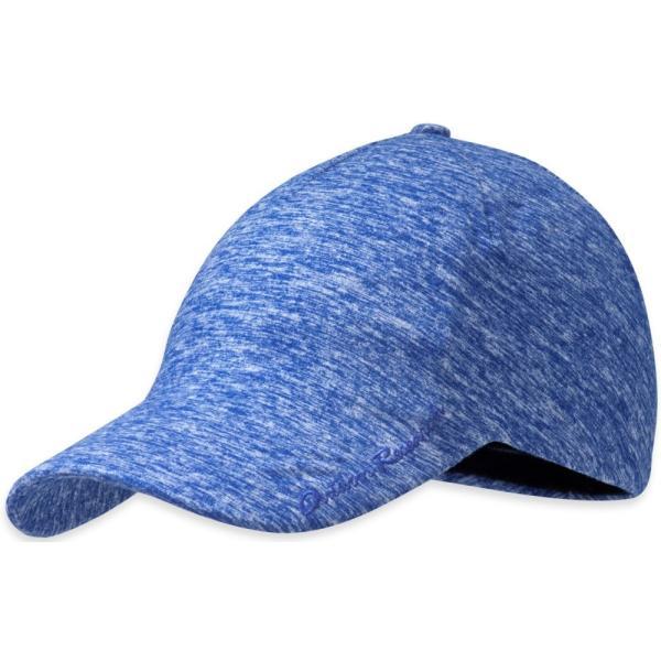 アウトドアリサーチ ウィメンズ メロディボールキャップ (Outdoor Research Women's Melody Ball Cap)/アウトドアウェア 帽子|basecamp-jp