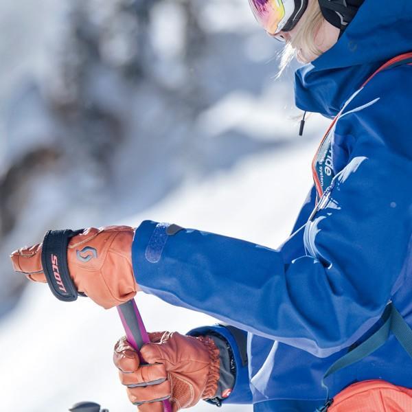 ¹コット Explorair Premium Gt Glove Scott ś½å†…正規品取扱店 Buyee Buyee Əä¾›ä¸€ç«™å¼æœ€å…¨é¢æœ€å°ˆæ¥ç¾åœ°yahoo Japan拍賣代bid代拍代購服務 Bot Online