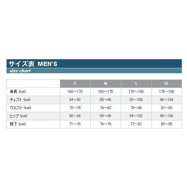 ファイントラック アクティブスキンロングスリーブ メンズ FUM0511/アウトドアウェア アンダーウェアトップス|basecamp-jp|02