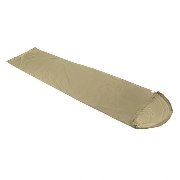 スナッグパック TS1ライナー (SP51401) / キャンプ 登山 通気性 透湿性 保温 お手軽に洗濯