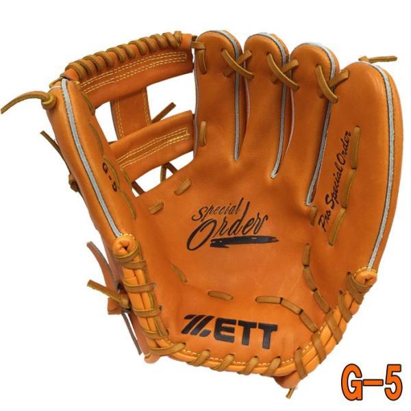 あすつく Bm40周年記念 超限定 復刻 ゼット DYNA ZETT 野球 軟式用 グラブ スクエアラベル ZPG-B zet18ss bm40th|baseman|05