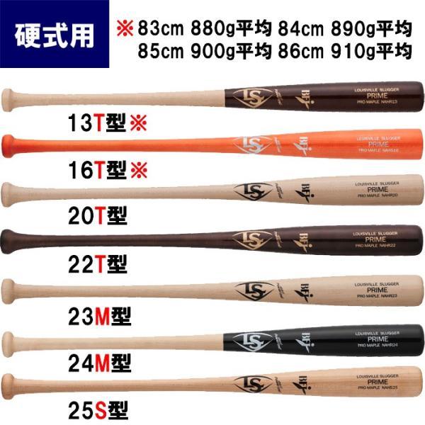 あすつく ルイスビルスラッガー 野球 硬式 木製 バット プロメープル メイプル ルイビル WTLNAH ls19ss woodbat baseman