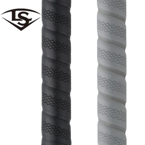 ルイスビルスラッガー 野球用 グリップテープ クッション リプレースメント カタリスト WTLGT01 ls18fw baseman 02