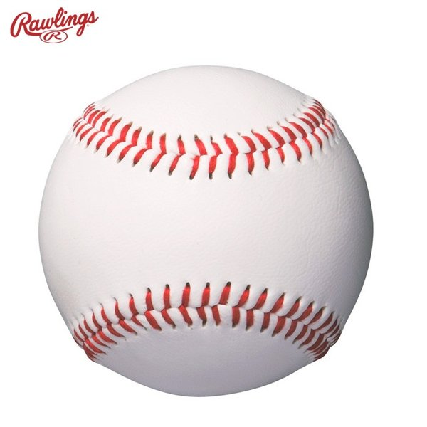 ローリングス サインボール 1球 OLB3SIG6