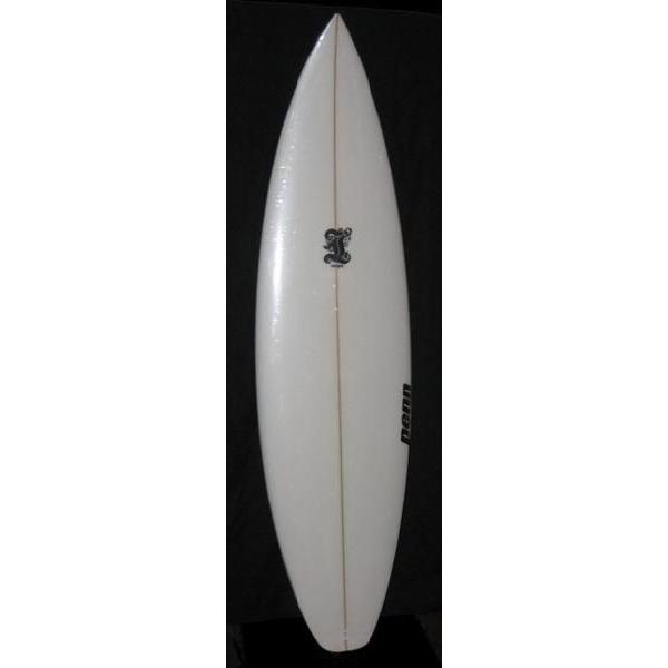 INSIGHT SURF BOARD RPM 6'0
