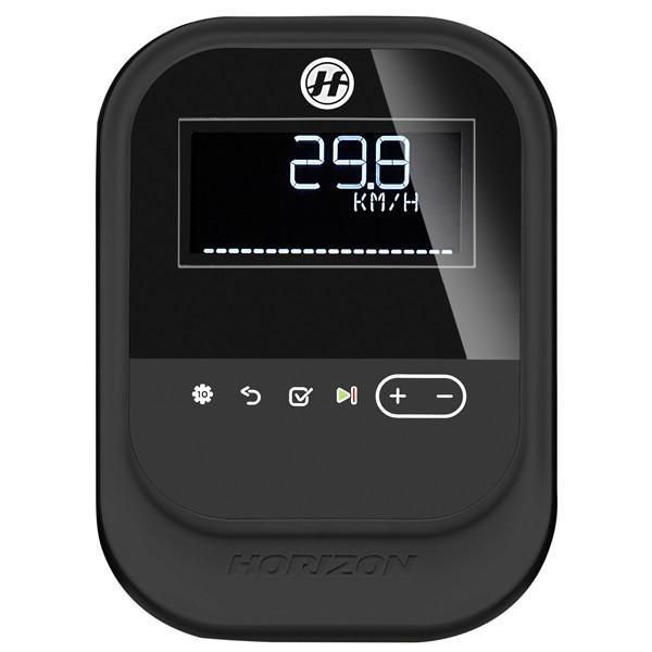 チッタビーティ5.0 フィットネスバイク 送料・組立費込み価格 ホライズンフィットネス 代引不可 有酸素運動 リハビリ フィットネス トレーニング|basket-exceed|03