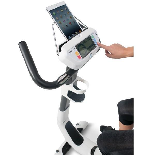 コンフォートスリー フィットネスバイク 送料・組立費込み価格 ホライズンフィットネス COMFORT 3 代引不可 有酸素運動 リハビリ フィットネス basket-exceed 04
