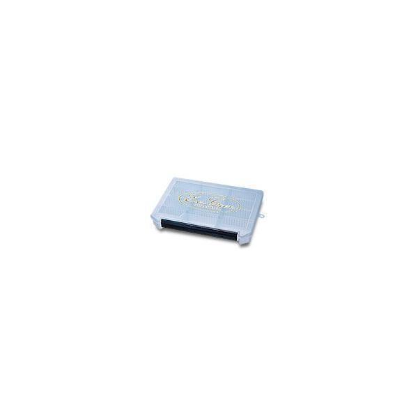 ●エバーグリーン EVERGREEN インナーボックス Lサイズ 【まとめ送料割】