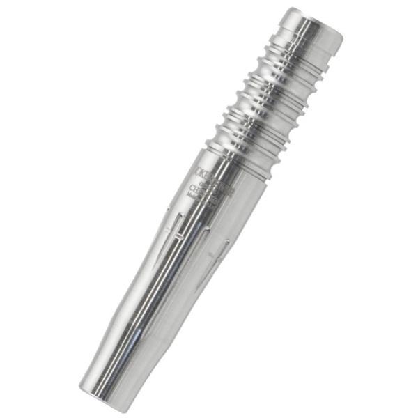 高級 ダーツ バレル JOKER DRIVER  CRYSTAL CHESTER (チェスター)|bat-store