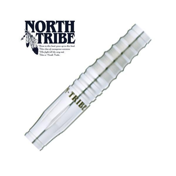 NORTH TRIBE Timber line(ノーストライブ ティンバーライン)【ダーツバレル】【sale】|batdarts