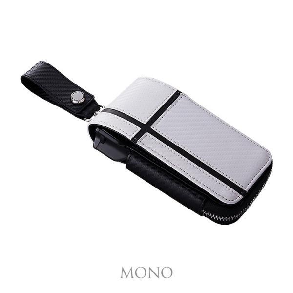 CAMEO DARTS CASE THEATER CROSS MONO(カメオ ダーツケース シアター クロス) batdarts