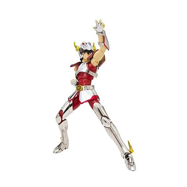 聖闘士聖衣神話 ペガサス星矢(初期青銅聖衣)<リバイバル版>