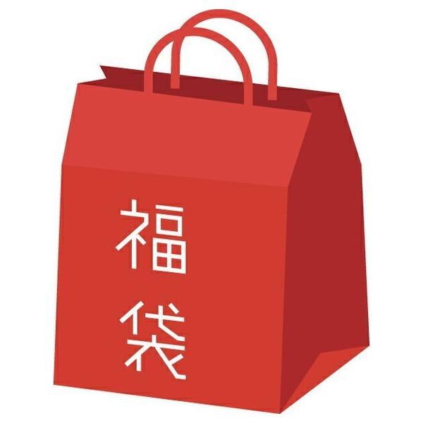 10000円福袋 仮面ライダーセイバー/聖刃おもちゃ福袋