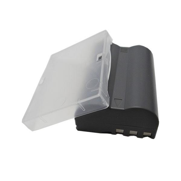 2個セットNikon EN-EL3e/D200D80D300sD70sD90D700/互換可能バッテリー:Nikon: EN-EL3, EN-EL3a, EN-EL3e
