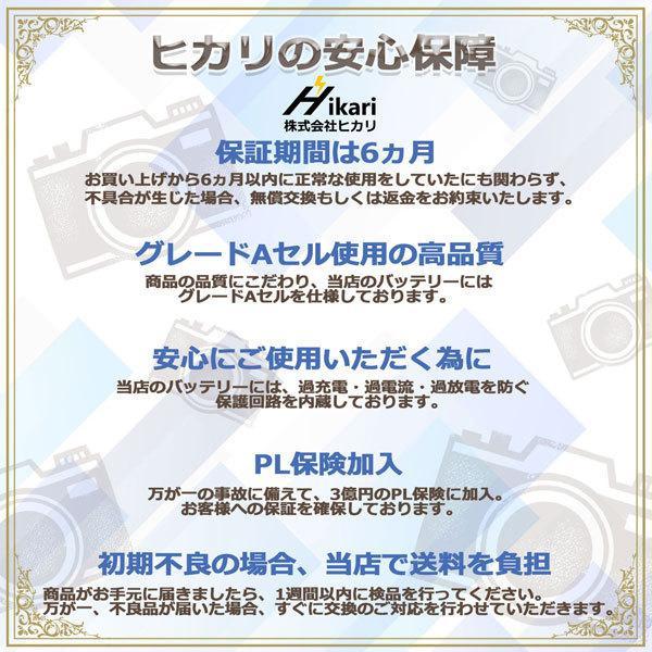 Sony NP-FM50/NP-FM500H/NP-F550/LT2F2200/NP-F970 互換USBチャージャーデュアルチャネルチャージャーBC-VM10
