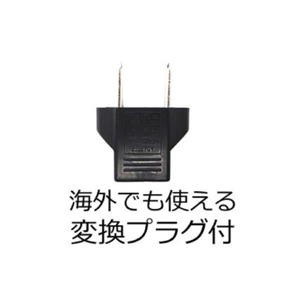 プレミアム ビクター Victor チャージャー BN-VG121/BN-VG129/BN-VG138/ 急速互換充電器GZ-HM880、GZ-HM890変換プラグ付き