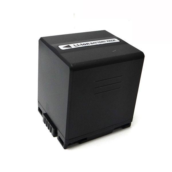 2個セット パナソニック VW-VBD210 / Hitachi 日立 DZ-BP21S 対応完全互換バッテリーHITACHI:DZ-BP14S / DZ-BP7S/ DZ-BP21SJ/ DZ-BP14SJ